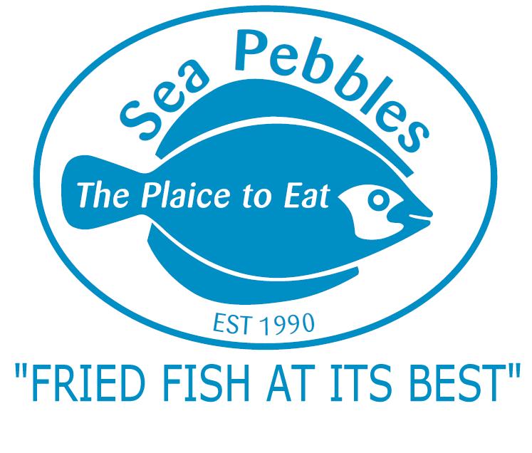 Sea Pebbles Restaurants