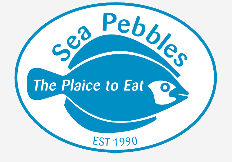Sea Pebbles Restaurants